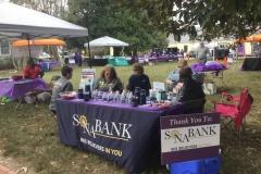 SNA-Bank