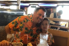 Dad-And-Nolan