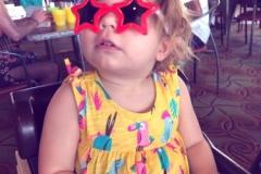 andi-loves-her-glasses