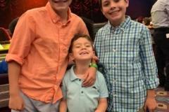 the-boys2