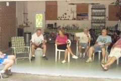 garagegroup
