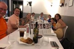 Dinner-in-Miami2