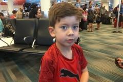 Nol-Waits-For-Airplane