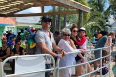 Cayman-islands-turtle-watchers1