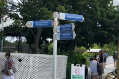 Direction-Sign