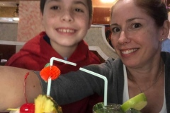 mom-and-Jack-Love-ther-drink