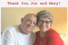 Thank_You_To_Jon_Mary