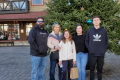 The-Palmers_Family1