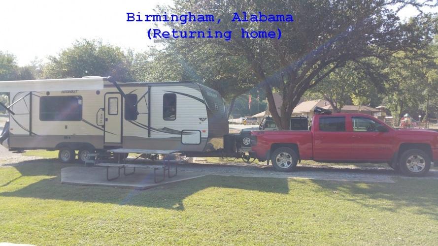 Birmingham_Alabama