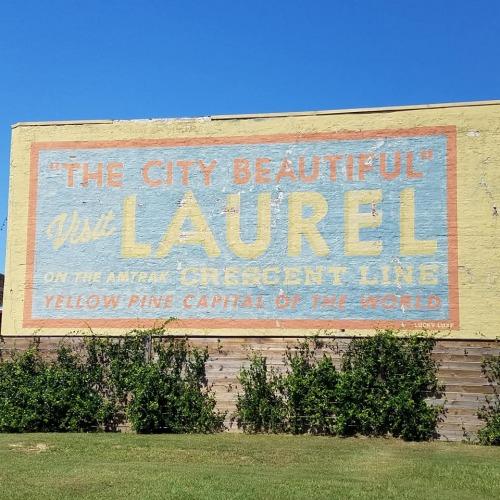 City_Of_Laurel_MS