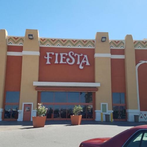 Fiesta_Nevada