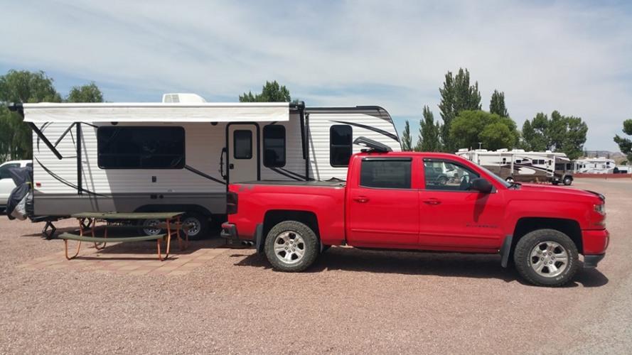 Gallup-New-Mexico_Arrival