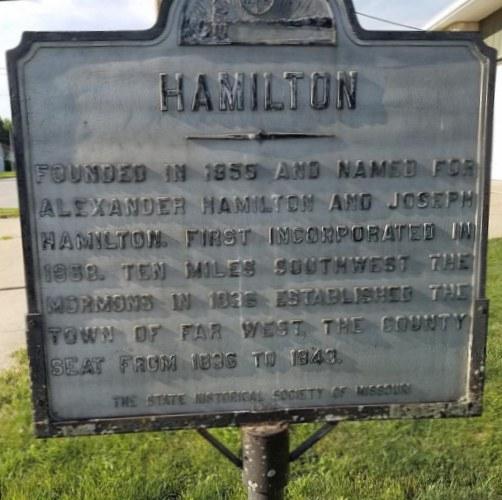 Hamilton_Sign