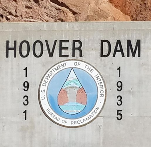 Hoover-Dam-1931a