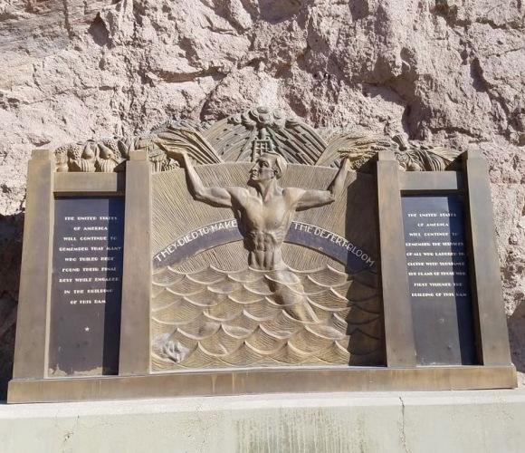 Hoover-Dam-1931e
