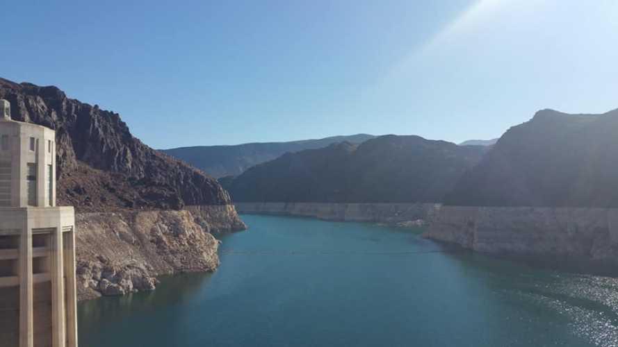 Hoover-Dam4