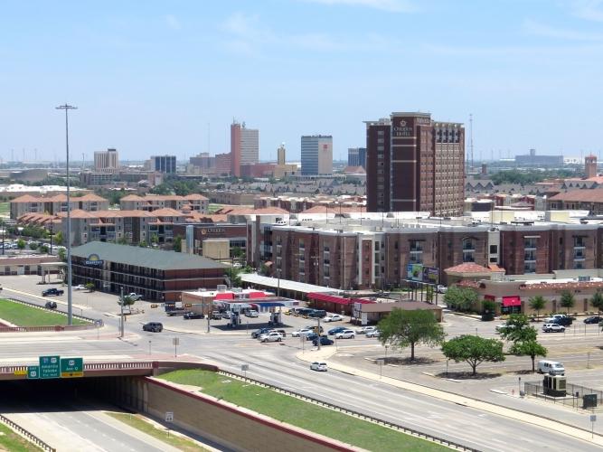 Lubbock_TX
