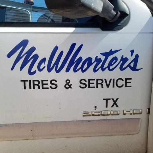 MacWarters_Tire_Service1