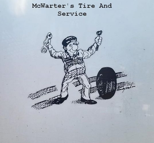 McWarters_Tire2