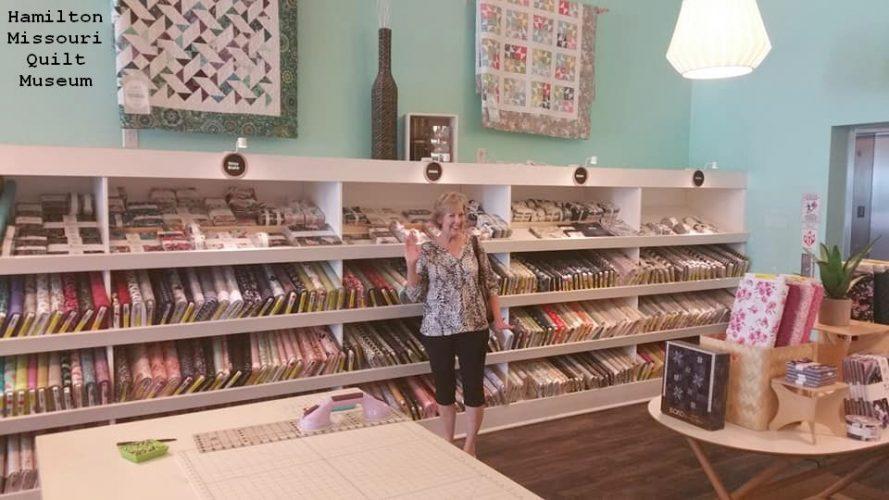 Quilt-Shop1