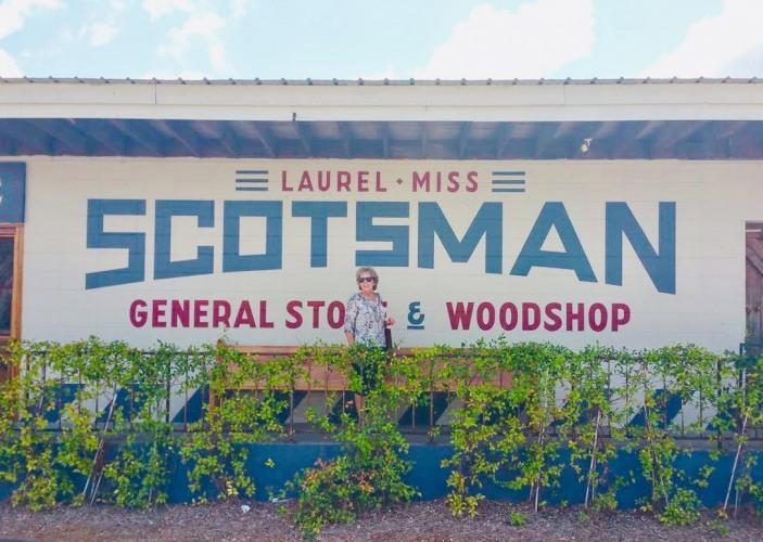 Scotsman-General-Store
