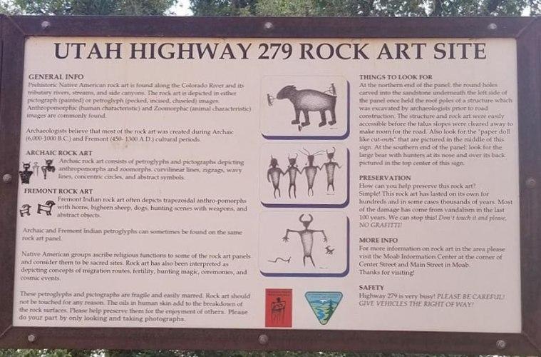 Utah-Rock-Art-Site1
