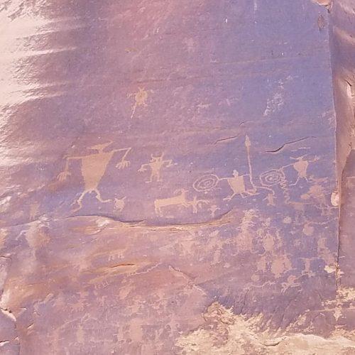Utah-Rock-Art-Site2