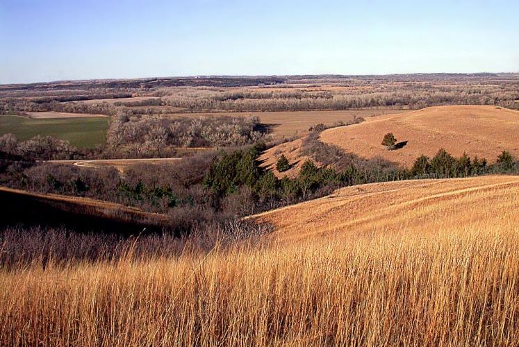 flint-hills2