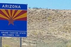 Arizona_GC_State