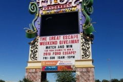 Bets_In_Nevada1
