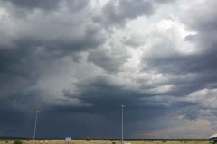 Clines-Corner-NM_storm1