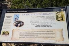 G_canyon_National_Park