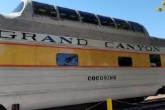 G_canyon_Train