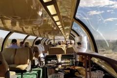 G_canyon_Train_Views