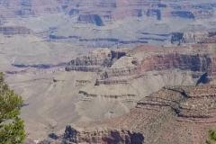 G_canyon_Train_Views3