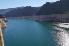 Hoover-Dam-1931d