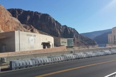 Hoover-Dam2