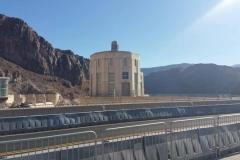 Hoover-Dam3