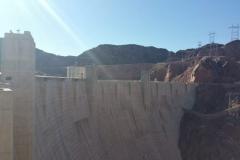 Hoover-Dam5