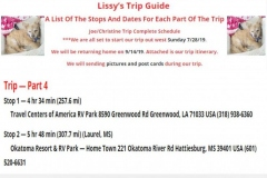 Lissy_Guide-Part4