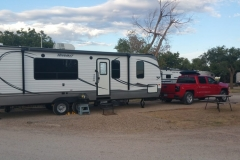 Lubbock_TX_Camp