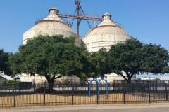 Magnolia-Bakery_Waco_TX