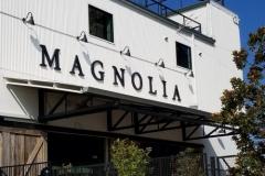 Magnolia-Waco_TX_1