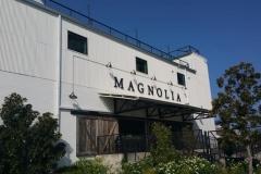 Magnolia-Waco_TX_2