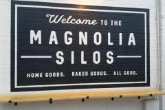Magnolia_Silos-Welcome