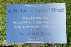Sign_largest-_Spool_Of_Thread