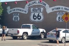 Willams_Signage7
