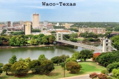 waco-texas