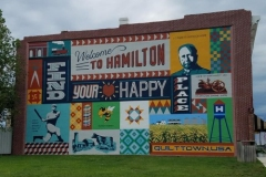 welcome_to-Hamilton