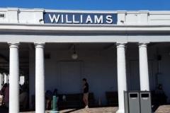 williams_AZ_Town1